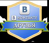 Быстрая накрутка друзей Вконтакте