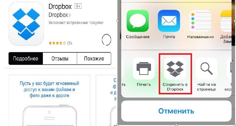 http://i.ytimg.com/vi/uF6_pav68c0/maxresdefault.jpg